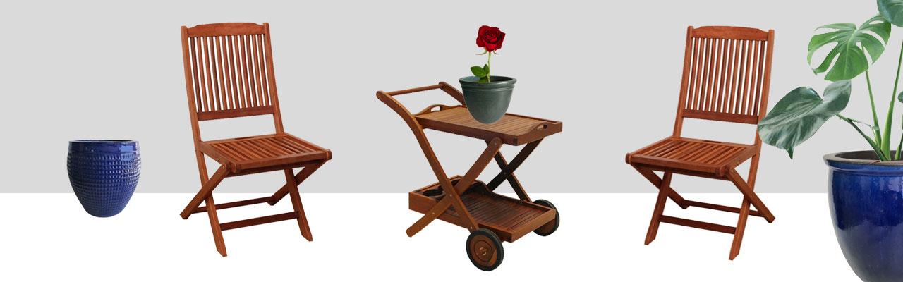 viet-produk-quality-rattan-garden-furniture-imported-from-vietnam