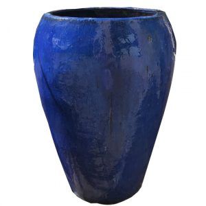 viet-produk-shop-product-pottery-giant-tall-round-pot