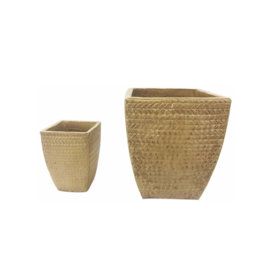 viet-produk-shop-product-pottery-gp11-big-grazed-pottery