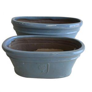 viet-produk-shop-product-pottery-gp422-grey