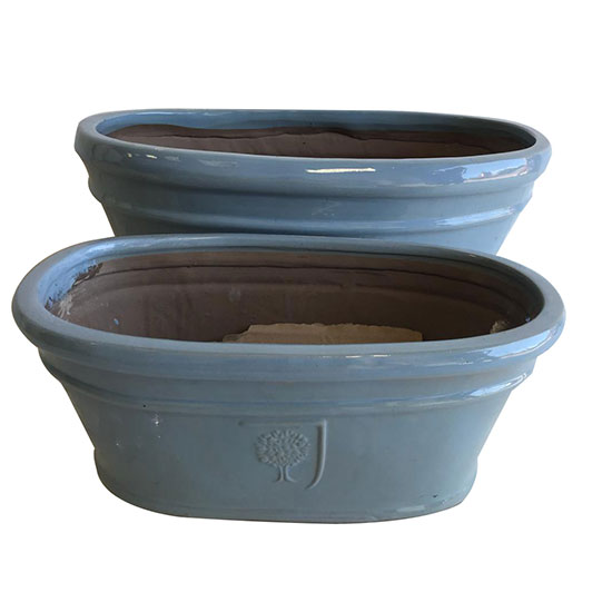 viet-produk-shop-product-pottery-gp422-grey