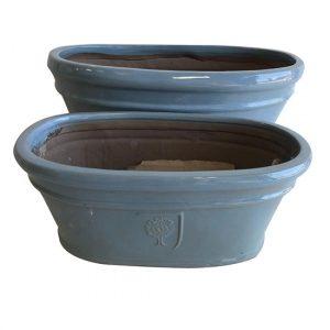 viet-produk-shop-product-pottery-gp422-turqoise