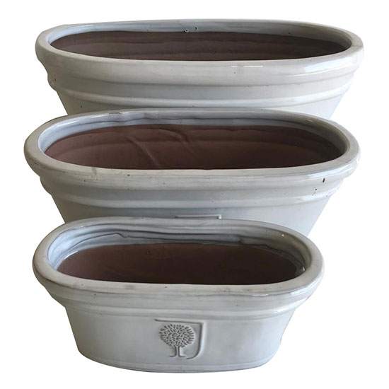 viet-produk-shop-product-pottery-gp422-white