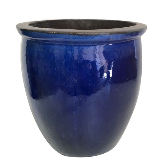 viet-produk-shop-product-pottery-gp441-big-grazed-pottery