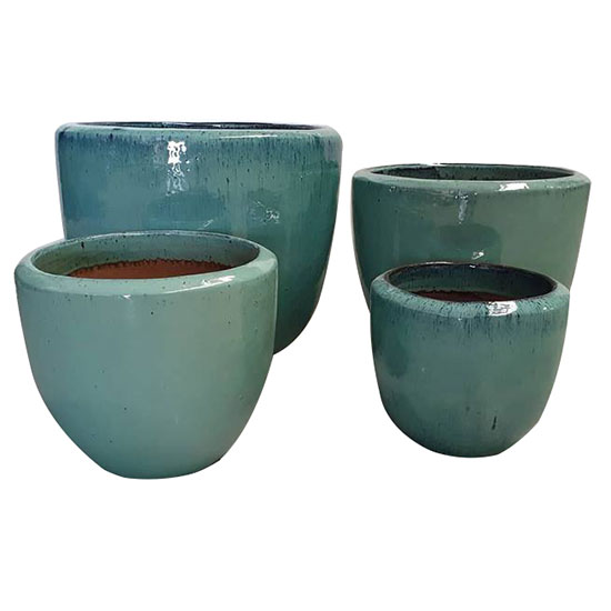 viet-produk-shop-product-pottery-gp505-big-grazed-pottery