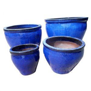 viet-produk-shop-product-pottery-gp508-blue-turqoise