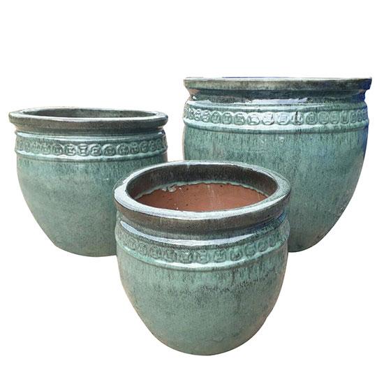 viet-produk-shop-product-pottery-gp509-blue-turqoise