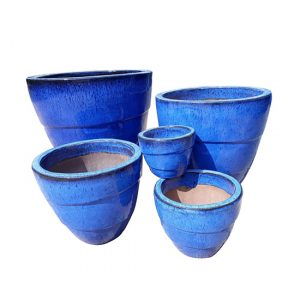viet-produk-shop-product-pottery-gp511-blue-turqoise