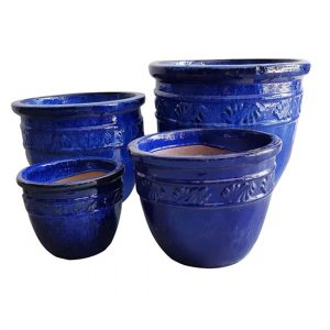 viet-produk-shop-product-pottery-gp591-big-grazed-pottery