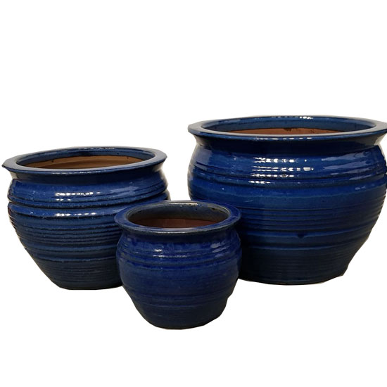 viet-produk-shop-product-pottery-gpb504-small-glaze-pottery