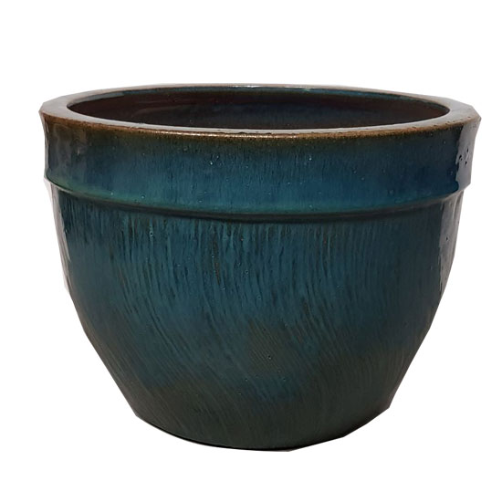viet-produk-shop-product-pottery-gpc504-small-glaze-pottery