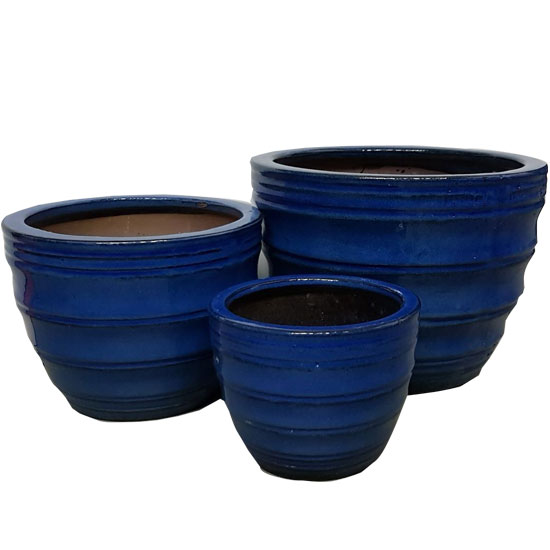 viet-produk-shop-product-pottery-gpd504-small-glaze-pottery