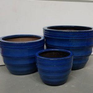 viet-produk-shop-product-pottery-gpd504-small-glaze-pottery