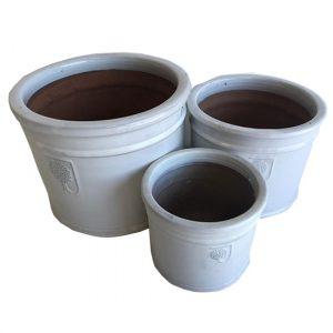 viet-produk-shop-product-pottery-heritage-cylinder
