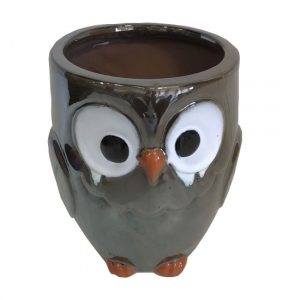 viet-produk-shop-product-pottery-ornamental-decor-pottery-a005