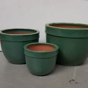 viet-produk-shop-product-pottery-small-glaze-pottery-gpc504