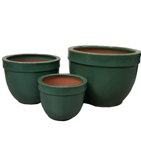 viet-produk-shop-product-pottery-small-glaze-pottery-gpe504