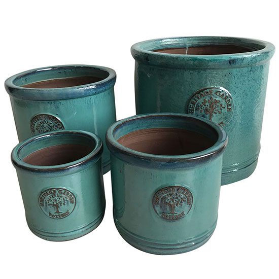 viet-produk-shop-products-pottery-heritage-collection-pottery-gp416