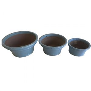 viet-produk-shop-products-pottery-heritage-collection-pottery-gp428