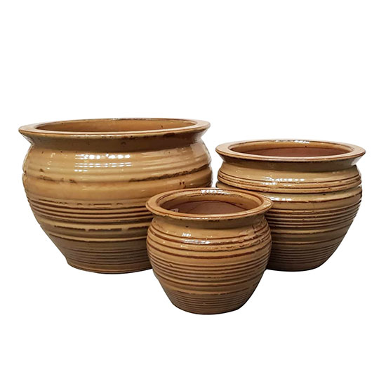 viet-produk-shop-products-pottery-heritage-collection-pottery-gpa504