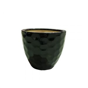 viet-produk-shop-products-pottery-heritage-indoor-pottery-id91