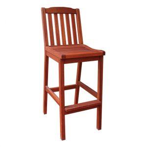 viet-produk-shop-products-wooden-furniture-armless-bar-chair