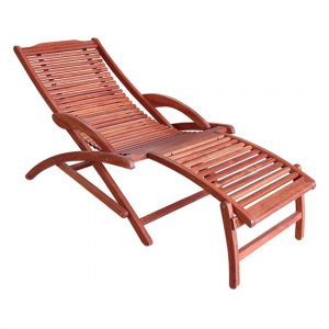 viet-produk-shop-products-wooden-furniture-armless-sunlounger-relax-chair-with-footrest
