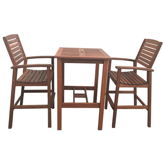 viet-produk-shop-products-wooden-furniture-bar-set