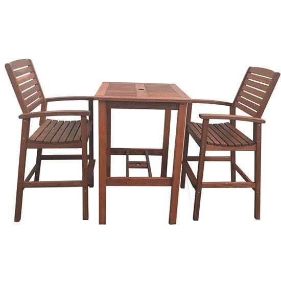 viet-produk-shop-products-wooden-furniture-bar-set