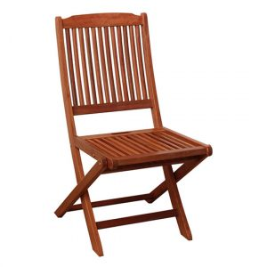 viet-produk-shop-products-wooden-furniture-folding-armless-chair