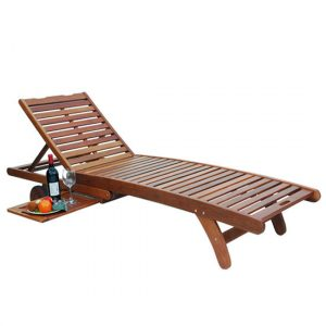 viet-produk-shop-products-wooden-furniture-folding-sunlounger-curved-seat-long