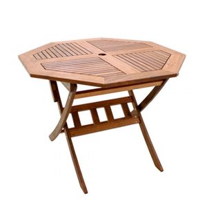 viet-produk-shop-products-wooden-furniture-oct-folding-table