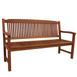 viet-produk-shop-products-wooden-furniture-other-curved-back-bench-2-seater