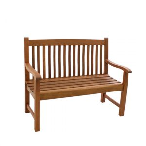 viet-produk-shop-products-wooden-furniture-other-straight-back-bench-3-seater