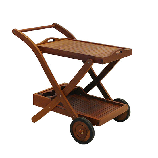 viet-produk-shop-products-wooden-furniture-other-wheel-trolley
