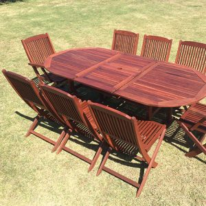 viet-produk-shop-products-wooden-furniture-sets-8-seater-rect-or-oval