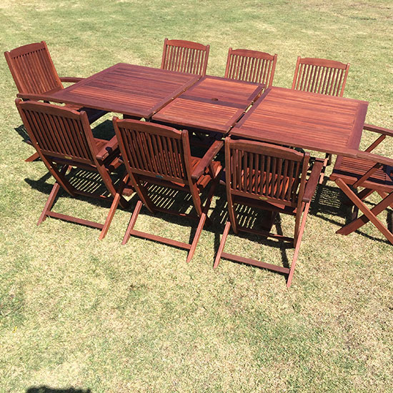viet-produk-shop-products-wooden-furniture-sets-8-seater-rect