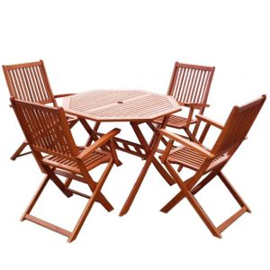 viet-produk-shop-products-wooden-furniture-sets-malay-4-seater-octagonal-set