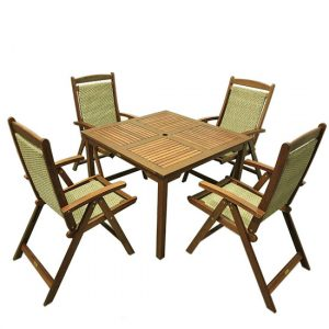 viet-produk-shop-products-wooden-furniture-sets-malay-4-seater-set