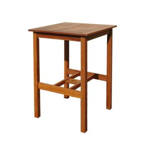 viet-produk-shop-products-wooden-furniture-square-bar-table