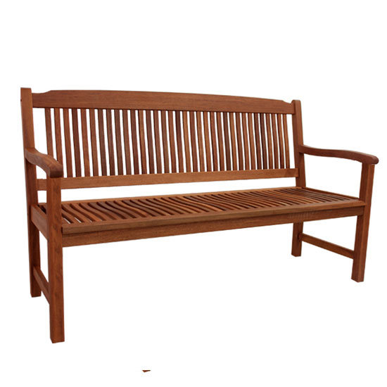 viet-produk-shop-products-wooden-furniture-straight-back-bench-3-seater