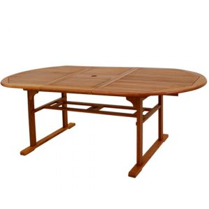 viet-produk-shop-products-wooden-furniture-table-butterfly-oval-table