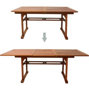 viet-produk-shop-products-wooden-furniture-table-butterfly-rectangular-table