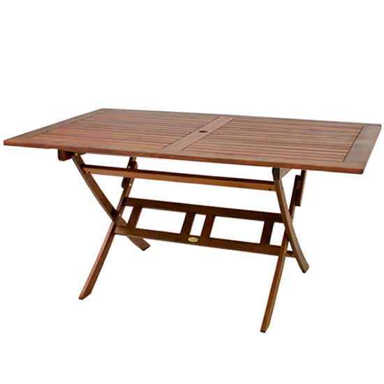 viet-produk-shop-products-wooden-furniture-table-folding-rectangular-table