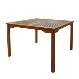 viet-produk-shop-products-wooden-furniture-table-square-table