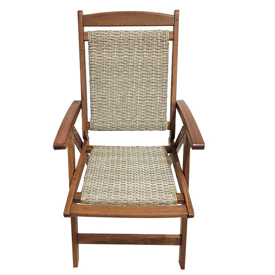 viet-produk-shop-products-wooden-furniture-wicker-and-wood-folding-5-positions-arm-chair