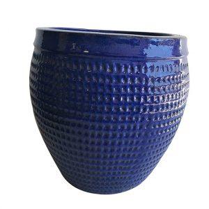 viet-produk-shop-product-pottery-round-diamond