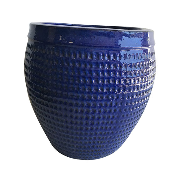 viet-produk-shop-product-pottery-round-diamond