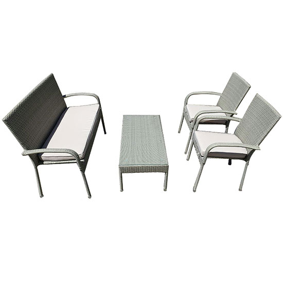 viet-produk-shop-products-rattan-furniture-baso-set