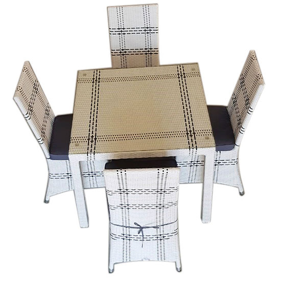 viet-produk-shop-products-rattan-furniture-bibao-set